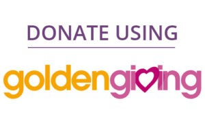 golden-giving donate