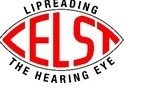 Training opportunity for a would-be lipreading tutor
